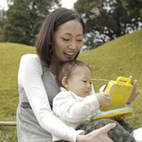 介護・子育てなどなどご家族の都合を最優先してください